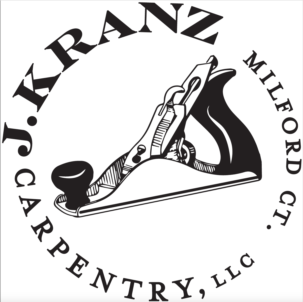 JKranz Carpentry